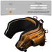 :::SOLE::: SA - AK-pack (Orange)