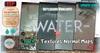 New ad windlights battlescars 2020 water ice