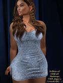 Yalin Fashion ESTELLE DEMO (add)