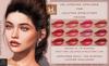 [SYN] Synergy HD Lipstick Incheon LELUTKA EVO