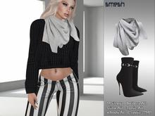 !!smesh ~ Mina Outfit