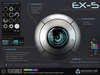 %5bneurolab inc.%5d ex 5 cyber eyes features 2021b