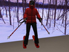 Ski%20outfit 003