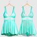Shydoll - Lilly Dress & Panties #24