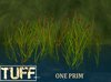 [TUFF] Cattails - Complete Pack