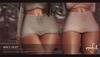 Cynful nini's skirt adfp