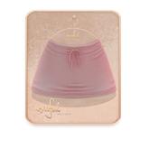 Cynful Nini's Skirt - Rose  Maitreya Lara, Belleza Freya, Legacy. Kupra