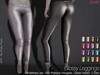 - MPP - Glossy Leggings - DEMO