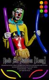 Spookshow - Hold Me Balloon [Long]