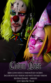 Spookshow - Clown Nose