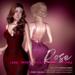 MAAI Rose gown * Lara&Legacy&Kupra * HUD