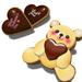 Adcookies03