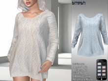 smesh ~ [PROMO] Sofi Dress