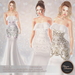 Ember%20gown%20poster%20 %20white%20sl