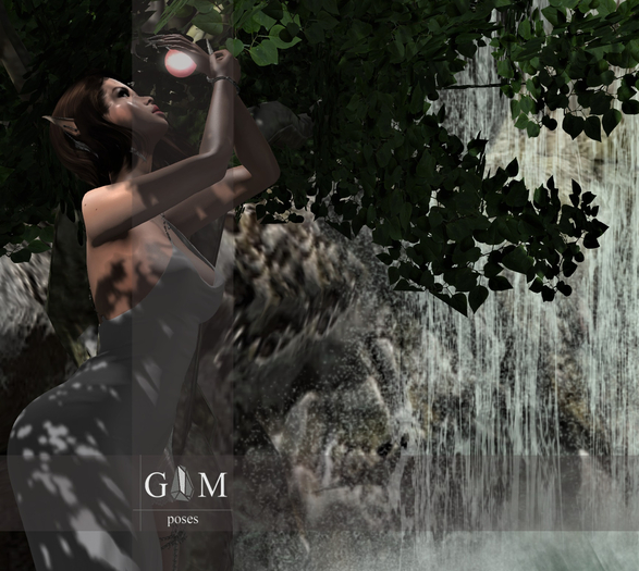 +gemposes+ - Poetry - [ADD-HUD] -