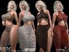 [lf design] Barbie