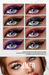 MORGENSTERN: GLIMMER EYESHADOW [LELUTKA EVO HD FEMALE]