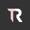 TR - Toxxic Rhiannyr