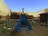 Camping%20on%20the%20frontier 001
