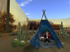 Camping%20on%20the%20frontier 003