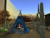 Camping%20on%20the%20frontier 007