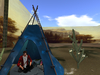 Camping%20on%20the%20frontier 008