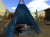 Camping%20on%20the%20frontier 010