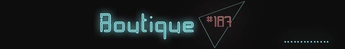 Logo%20187%202021%20marketplace