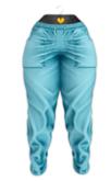 *CY* Medical Scrubs . H2O . Pants // (Add)