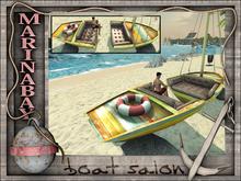 -boat salon-
