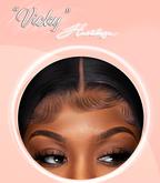 "V; ""Vicky"" Hairbase"