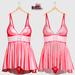 Shydoll - Lilly Dress & Panties #21