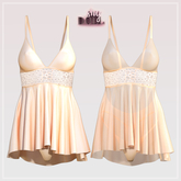 Shydoll - Lilly Dress & Panties #14