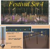 *PC* Festival Set 4