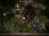 ❃Fantasy Forest Collection: .•:*´♰`* Medieval Plague Doctor Scenery