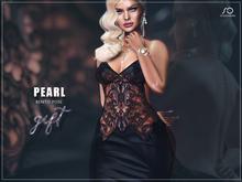 :studiOneiro: Pearl BENTO /pose/ GIFT