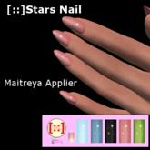 [::] NaiL(Star)-Maitreya (add)