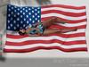 - MPP - Beach Towel - USA