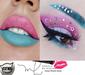 Catwa Makeup Set [Bubble Gum]