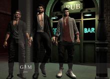 +gemposes+ - Gentlemans club - [ADD-HUD] -