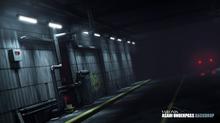 VARONIS - Asahi Underpass Backdrop