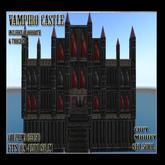 Vampiro  Castle