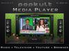 Popkult%20media%20player%203.0%20box