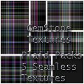 Plaids Lumi Textures(Box)