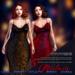 MAAI Mislava gown * Lara&Legacy&Kupra * HUD