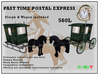 Past%20time%20postal%20express%20combined%20ad