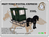 Past%20time%20postal%20express%20sleigh%20ad