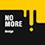 [NOMORE] Design Inc