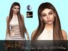 Beauty Shape f. Genus Classic W001/Maitreya Lara