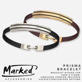 MARKED - Prisma Bracelet